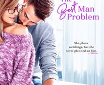 Mini Review: The Best Man Problem by Mariah Ankenman