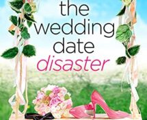 Review: The Wedding Date Disaster by Avery Flynn