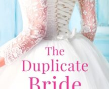 Review: The Duplicate Bride by Ginny Baird